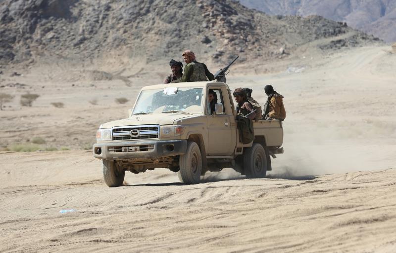 اغتيال «داعش» محافظ عدن أسال ما تبقى من ماء وجه الرياض وفريقها