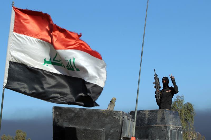 قد يمدد الوفد التركي زيارته إلى العراق للوصول إلى صيغة حلّ وتفاهم بين الطرفين