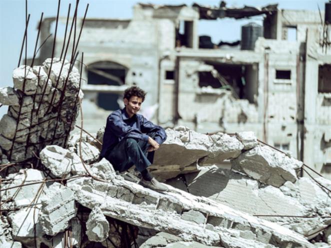 هاني أبو أسعد... «العناد الفلسطيني»