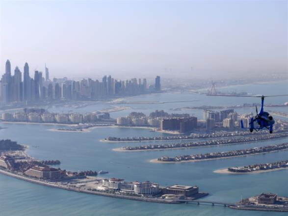 عنف الأنظمة وتجاهل الغرب في مواجهة الحراك السلمي الخليجي
