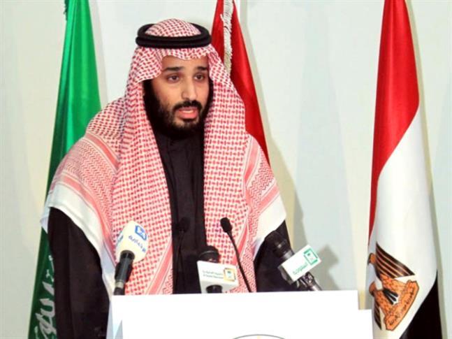 «التحالف الإسلامي السعودي» في مواجهة من؟