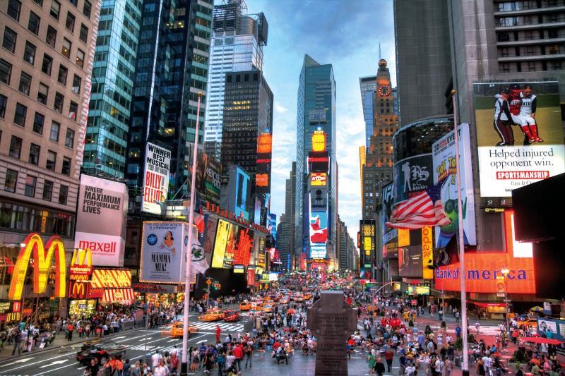 سكان المدن ينفقون اكثر من باقي سكان البلد بنسبة 94.4%