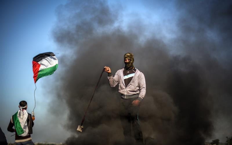 ظلت مسألة مدينة القدس عقبة في وجه الدول العربية التي ترنو إلى تطبيع علاقاتها مع إسرائيل