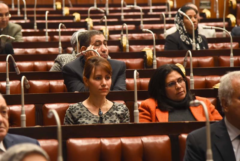 وجّه حزب «مستقبل وطن» ضربةً قاضية لـ«تحالف دعم الدولة» بعدما كان من مكوّناته الرئيسية