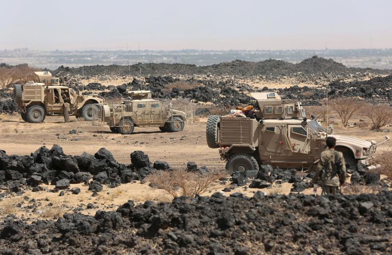 السعودية تريد تعزيز القوات السودانية في عدن على حساب القوات الإماراتية