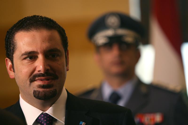 الحريري لن يعود الى بيروت «خالي الوفاض»