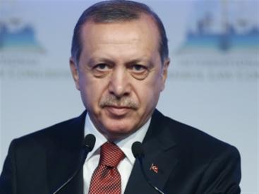 أردوغان يحذّر من غياب قواته: اِقرأوا التاريخ!