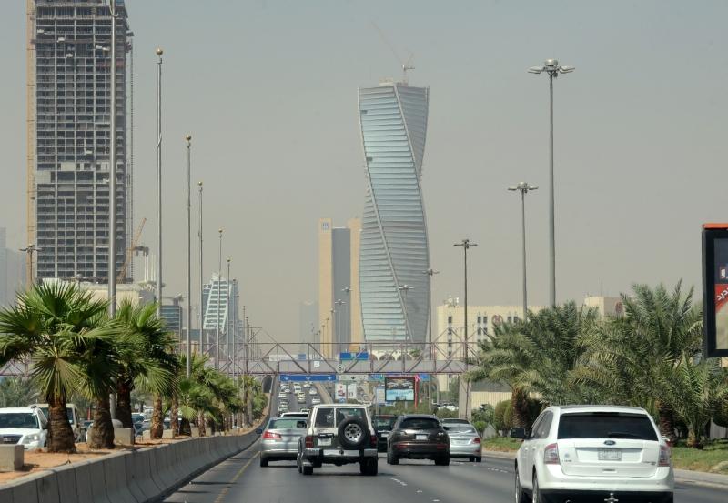 كافأت السعودية أنقرة بعد انتهاء حرب الخليج بقرض نفطي بقيمة مليار ومئة مليون دولار