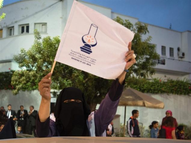 المغرب | نصف انتصار لـ«العدالة والتنمية»... وأزمة مرتقبة في تأليف الحكومة