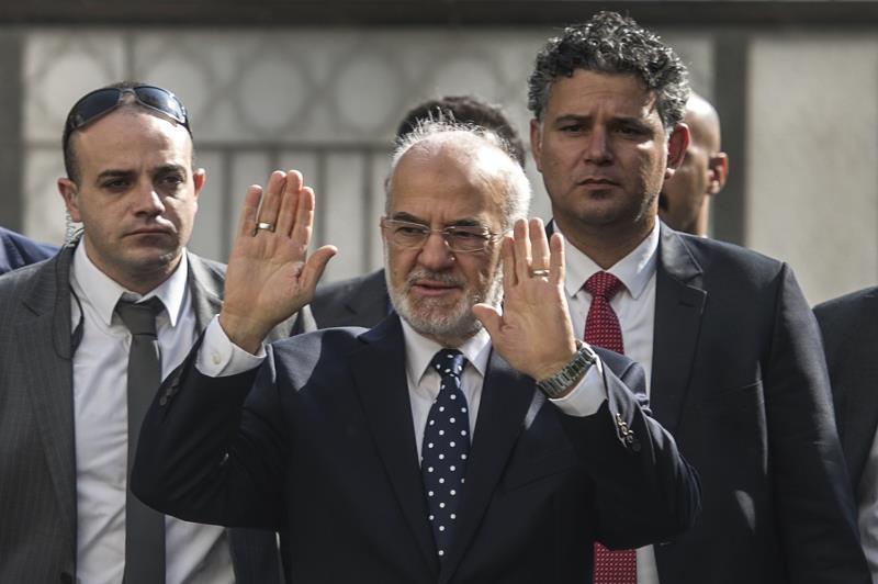 لبنان يتحفّظ منفرداً على البيان الوزاري العربي