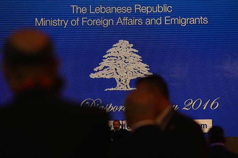 التركيبة السياسية اللبنانية لا تحتمل الانحياز بمعنى الدخول في سياسة الاستقطاب (مروان طحطح)