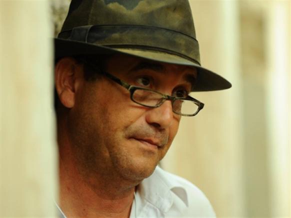«البئر» يمثّل بلد المليون شهيد في «الأوسكار» | لطفي بوشوشي: الوجه الإنساني للمقاومة الجزائرية