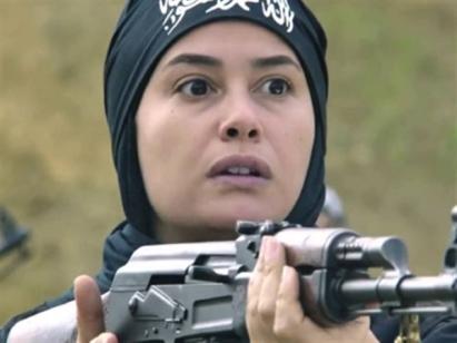 «زهرة حلب» لرضا الباهي: شهادة على المحنة التونسية