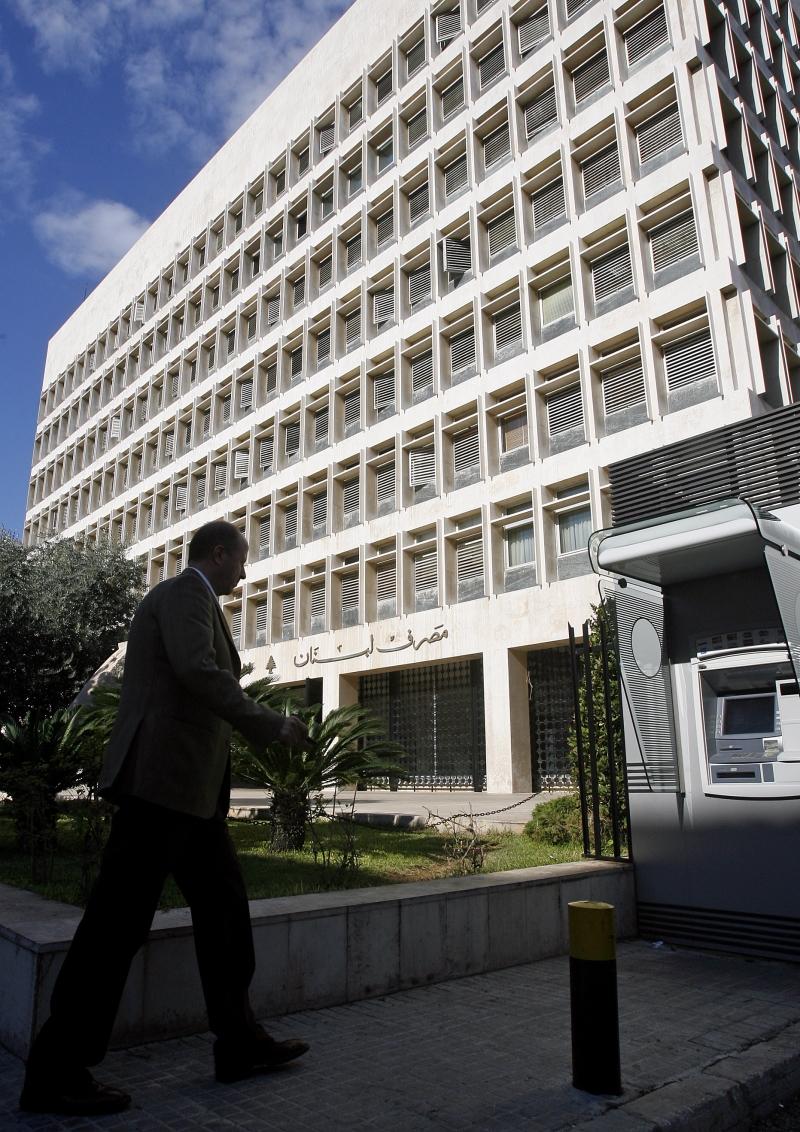 تجاوزت مديونية الأسر والشركات 60 مليار دولار، أي نحو 16% من مجمل حجم الاقتصاد المحلي (مروان طحطح)
