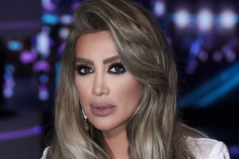 """يبدأ الاثنين المقبل عرض برنامج """"اسأل العرب"""" لمايا دياب"""