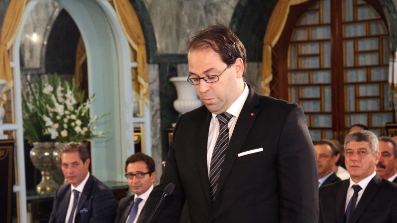 يوسف الصديق: عوض الاعتزاز بتصريحات الوزير، اتجهنا إلى إقالته