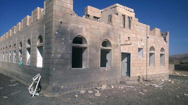 طلب الحوثي من «اللجنة الثورية العليا» معالجة قضايا المعسرين