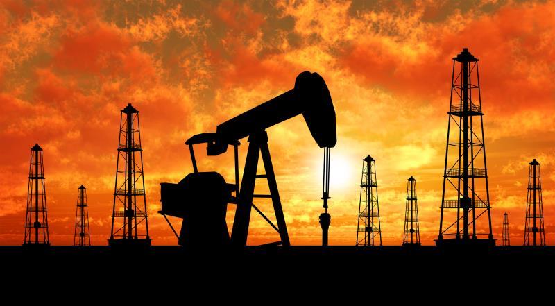 يرى البعض أن «النفط هو السبب الأساس لما يحصل اليوم»