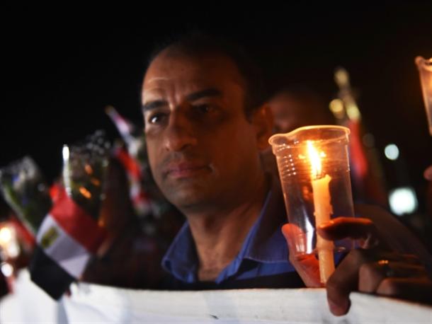 أولويات مصر والسعودية: جسر الملك سلمان أم     الاستجابة للحاجة الليبية؟