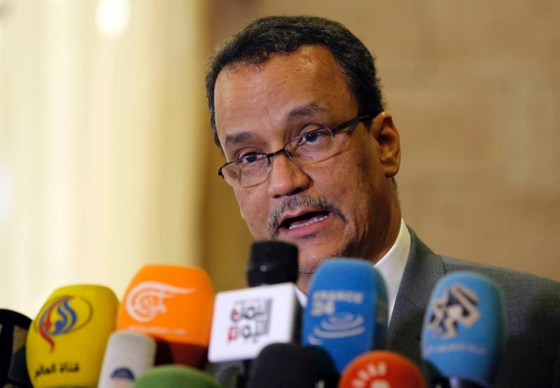 آخر اتفاقية عُقدت بين البلدين هي تثبيت الاتفاقية في جدة عام 2000 (أ ف ب)