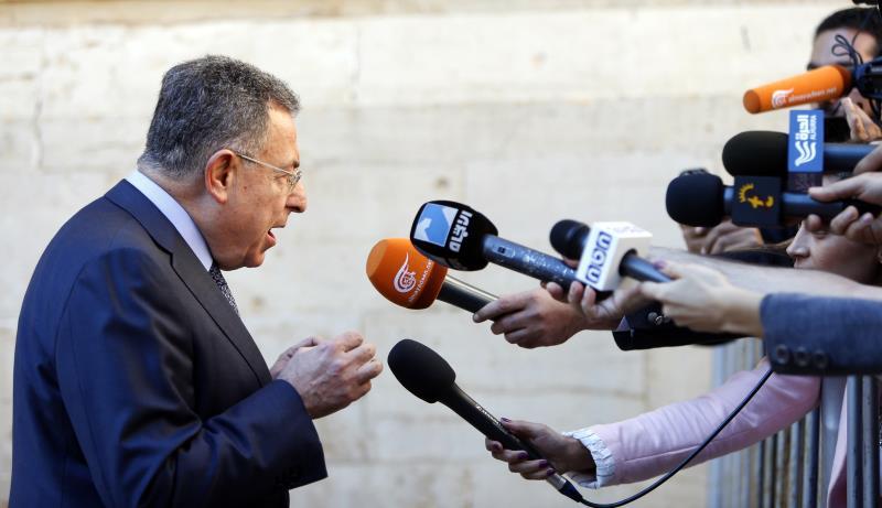 محكمة التمييز: انتقاد الأداء السياسي لفريق عمل معين أمر مباح