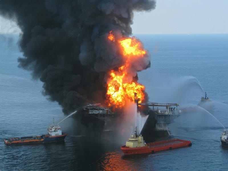 حجم الخسائر والاضرار قد يصل إلى عشرات ملايين الدولارات في هذا القطاع