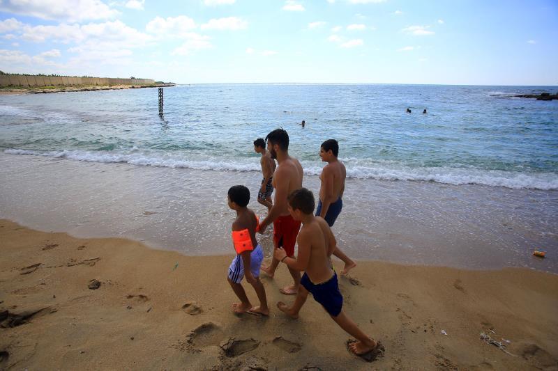 سمحت وزارة الأشغال بالمباشرة بأعمال إنشاء «ميناء سياحي» في عدلون رغم اعتراضات أهلية ومخالفات قانونية وشكاوى قضائية