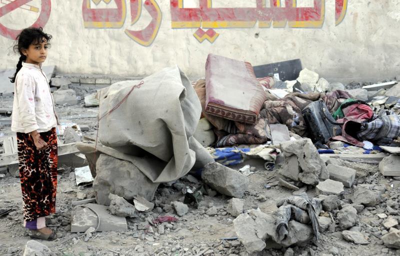 قتل ما لا يقل عن 17 من الجنود السعوديين في مناطق متفرقة في جيزان