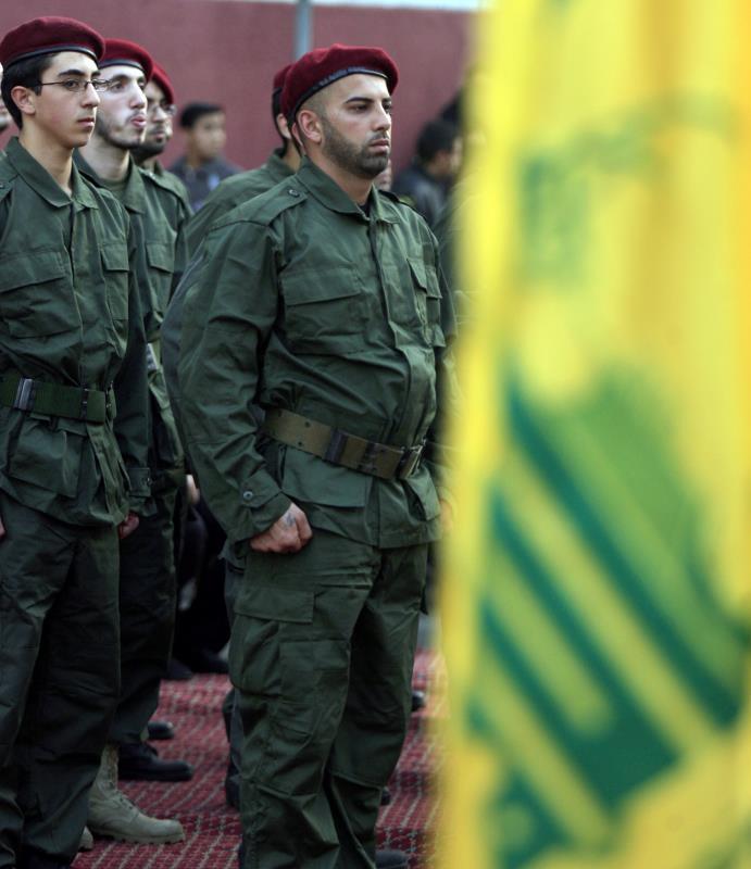 المواجهة المقبلة مع حزب الله غير محدودة زمنياً وستشهد إسقاط طائرات وأسر جنود