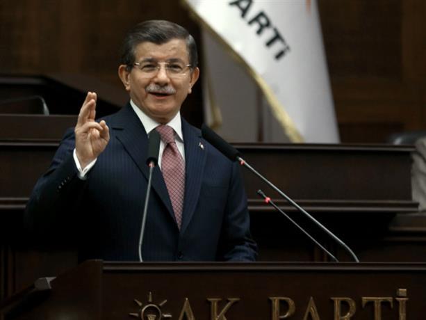 تركيا ــ العراق: مشكلة الموصل من جديد