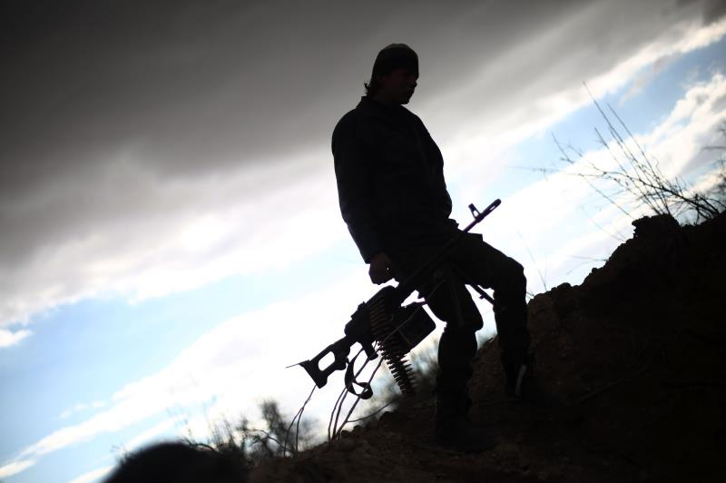 يواصل الجيش السوري وحلفاؤه الإعداد لمرحلة «حاسمة» في حلب