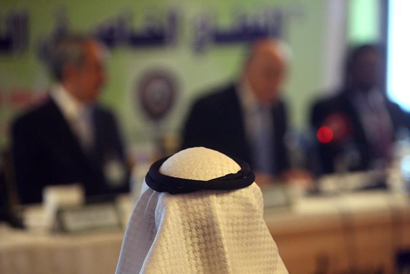 طلبت هيئة التحقيق الخاصة من المصارف اللبنانية الحيطة والحذر في التعامل مع 6 سعوديين