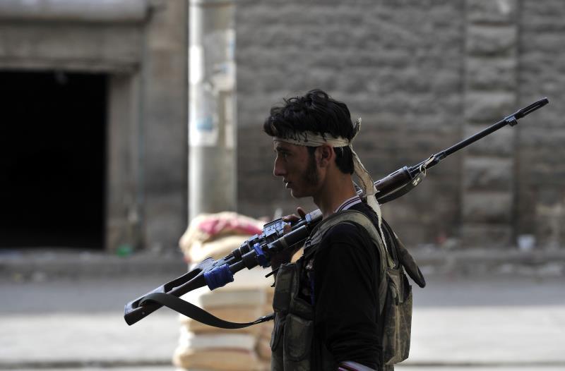 وجد «حزب التحرير الإسلامي» في الحرب السورية تربةً خصبة لنشاطه