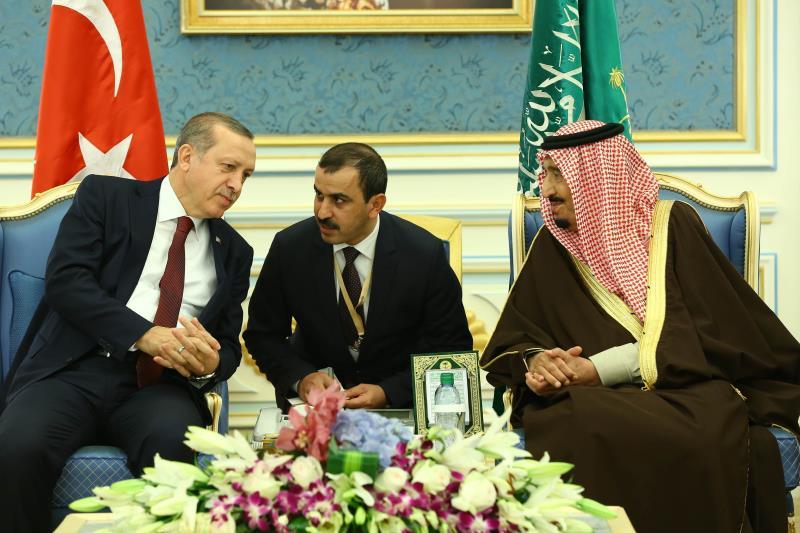 قد تصل قيمة المشتريات السعودية 10 مليارات دولار
