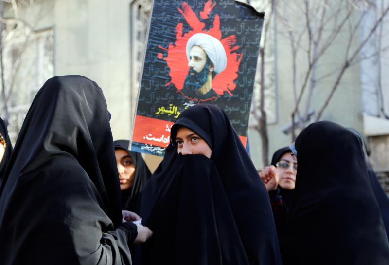 السعودية لا تنجح إلا في إخضاع البحرين والسودان... وتركيا تخذلها