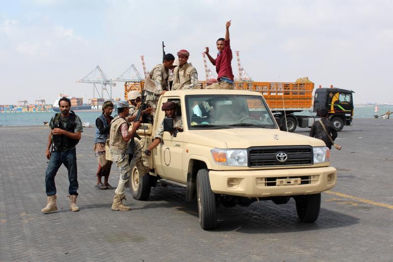 لم تنجُ الكويت من الانتقادات السعودية «لتراخي موقفها حيال العدوان على اليمن»