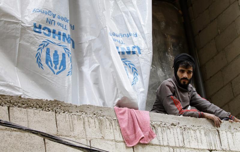 تعرضت عدة أحياء في العاصمة دمشق لقصف بالقذائف