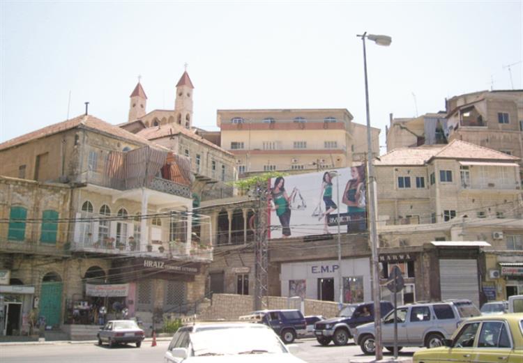 تترقّب المدينة الانتخابات البلدية باهتمام بالغ