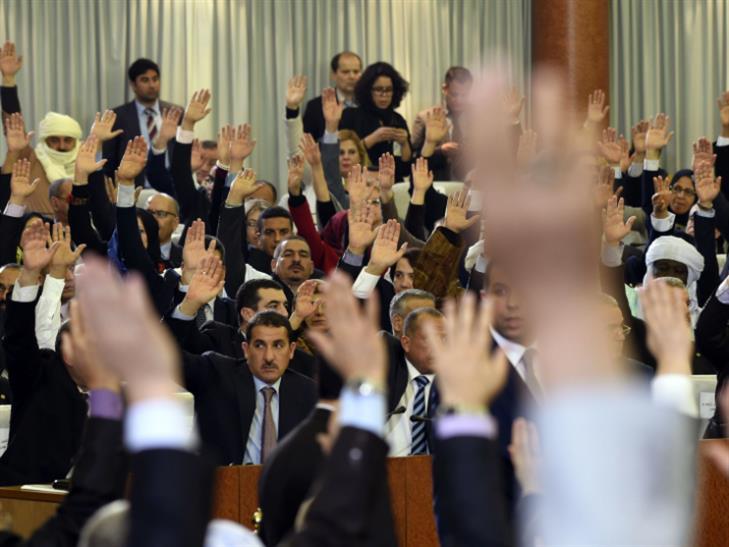 استهداف الجزائر: معركة مواجهة الوعي المشوّه