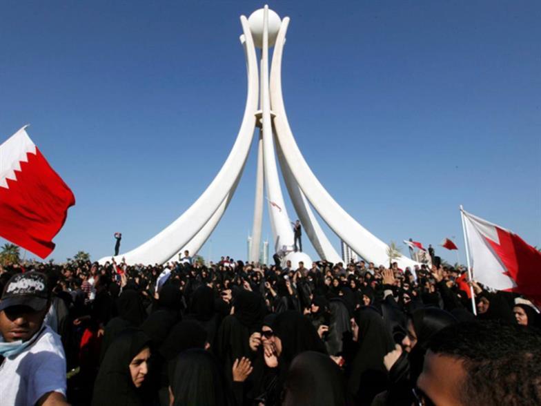 البحرين | السياسات الجديدة للدولة المفلسة: ثورة «جياع» تلوح في الأفق