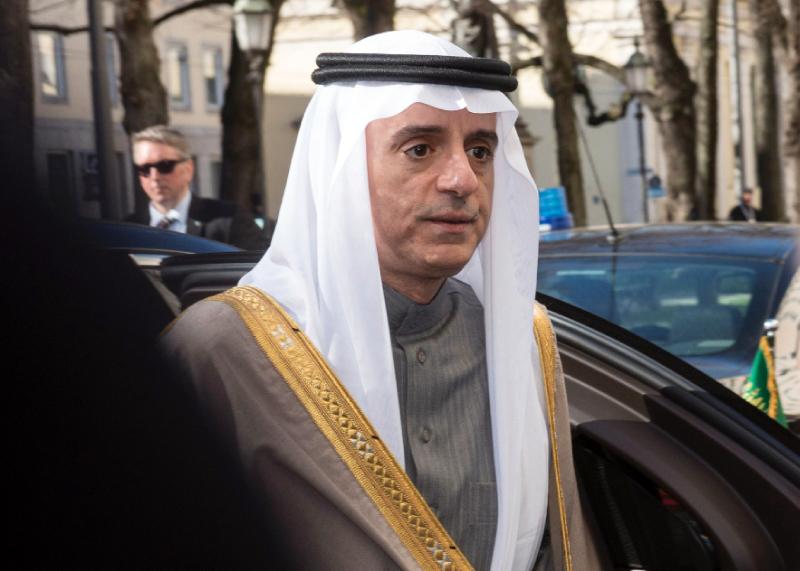 كلام الرياض عن تدخّل بري في سوريا قد يعني أبعد منها جغرافياً