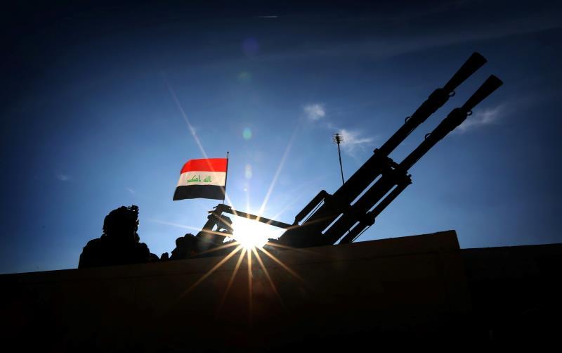 طالبت أطراف سياسية عراقية الحكومة بالاحتجاج على الخطوة السعودية