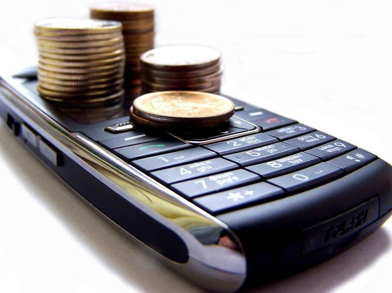 يوجب القانون على وزارة الاتصالات إتاحة الفرصة للمواطنين في الحصول على أرقام مميزة