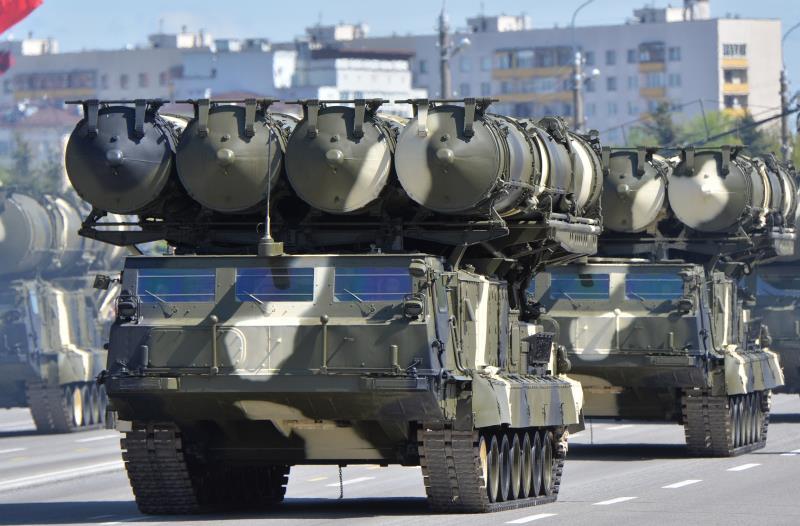 """ستتزود إسرائيل بطائرات """"أف 35"""" لمواجهة بطاريات """"إس 400"""" (آي بي تايمز)"""
