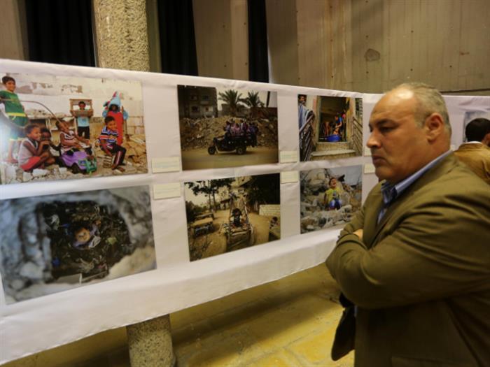 تزايد حالات ومحاولات الانتحار في غزة: المسؤولية برسم الكل