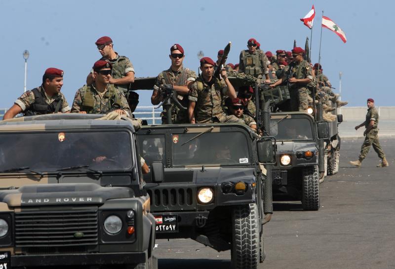 """تتذرّع الرياض بموقف حزب الله الذي أُقرّت الهبتان بحجة """"محاصرته"""""""