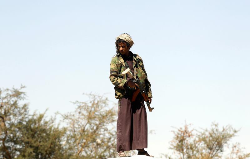 عُثر على هويات لعناصر ينتمون إلى تنظيم «داعش» قاتلوا إلى جانب الجيش السعودي