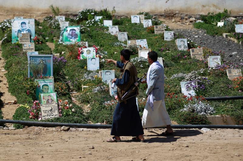 أشارت قناة «بي بي سي»، يوم أمس، إلى أدلة أثبتت قتال مجموعات تابعة لتنظيم «القاعدة» في صفوف قوات «التحالف» في تعز