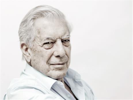 «انتقام» ماريو بارغاس يوسا