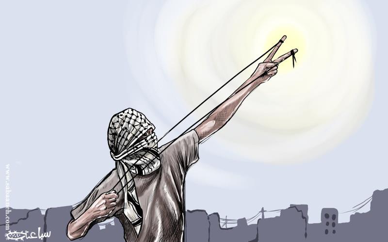 محمد سباعنة